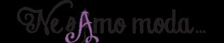 ne-samo-moda-logo