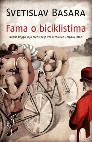 fama_o_biciklistima-svetislav_basara_v
