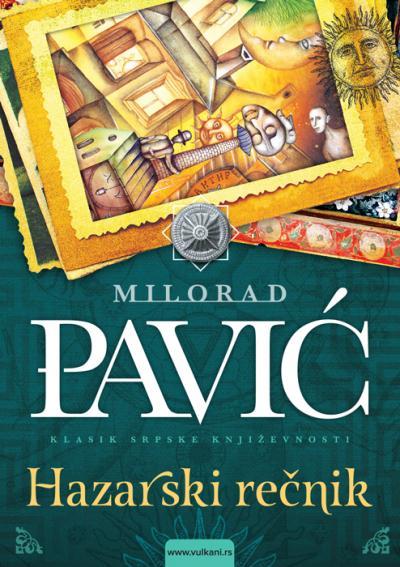hazarski-recnik-milorad-pavic