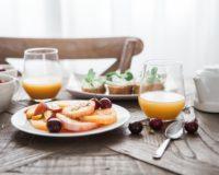 Želite da smanjite unos šećera? Jedite ovo voće!