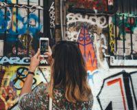 5 načina da probudite svoju kreativnost