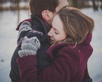 6 znakova da imate stabilan brak