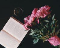 10 klasika srpske književnosti koje svako mora da pročita