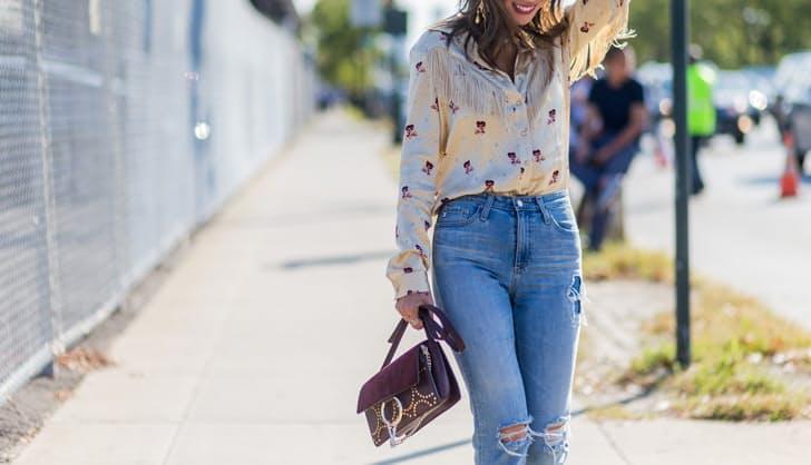 printed_blouse