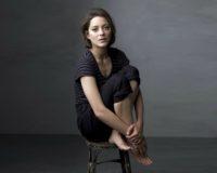 5 beauty pravila po kojima Francuskinje žive
