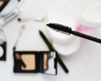 8 trikova da vam šminka opstane tokom celog dana