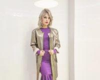 Fashion Rhythm by Kana: decembarski modni saveti