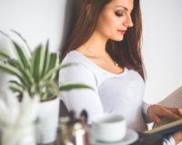 Pet trikova za produktivnije učenje