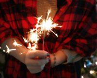 7 stvari koje ne bi trebalo da radite na dočeku Nove godine