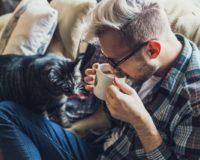 Gej blog – Koliko nam je teško da pronađemo ljubav?