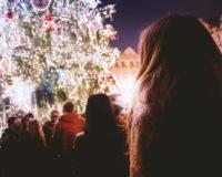 Vaš status veze i šta to znači za praznike