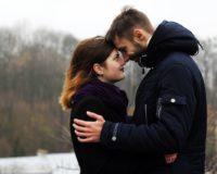 Zašto ljudi ostaju u nesrećnim vezama?