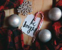 Gej blog – Ovo vam želim u Novoj godini
