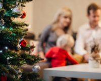 Kako izbeći porodičnu svađu ove praznične sezone