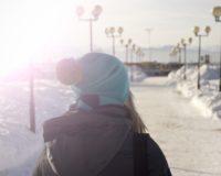 Kako da se ne razbolite ove zime
