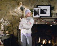15 romantičnih filmova koje morate pogledati ove zime