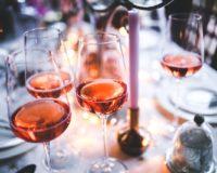5 grešaka koje verovatno pravite kada pijete vino