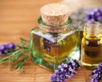 Četiri esencijalna ulja za dugoročno zdravlje