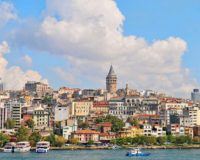 Istanbul – grad gde se dve kulture sudaraju