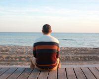 Gej blog – Zbližite se sa onima koji su drugačiji