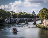 Rim – Večni grad