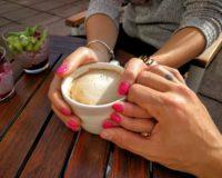 7 stvari koje ne smete objavljivati na Dan zaljubljenih