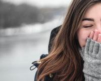 Zašto je zima najbolje vreme da ugađamo sebi?