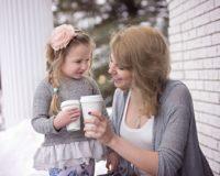 20 stvari koje razumeju samo majke devojčica