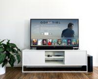 8 stvari koje se mogu desiti ako prestanete da gledate TV