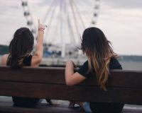 Kako pronaći prijatelje u novom gradu