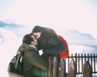 Da li ste zaista spremni za novu ljubav?