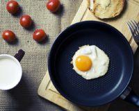 Nakon ova tri koraka prestaće vaša želja za brzom hranom!