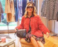 Fashion Rhythm by Kana: februarski modni saveti