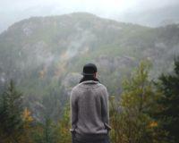 Gej blog – Pedeset nijansi duge