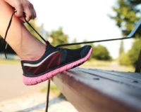 Pet grešaka koje verovatno pravite kada trčite