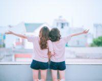 5 znakova da prerastate prijateljstvo