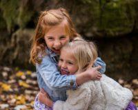 Evo kako nesvesno odmažete svojoj deci