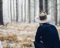 Gej blog – Život pod maskama
