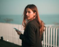 Pet znakova da ste emotivno introvertni