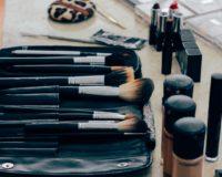 6 tajni žena koje se besprekorno šminkaju