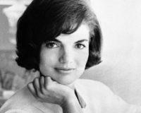 Džeki Kenedi – Diva 20. veka