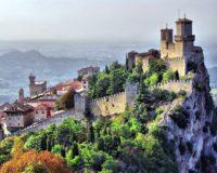 5 malih italijanskih gradova koje ne smete propustiti!