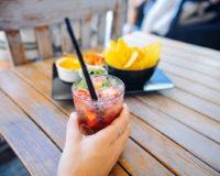 Evo šta alkohol čini našem telu