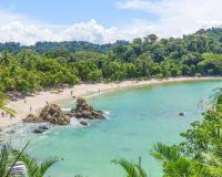 Zašto Kosta Rika mora biti na vašoj listi putovanja iz snova