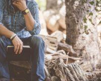 Gej blog – Kriza srednjih godina