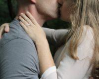 6 načina na koje ljubljenje poboljšava vaše zdravlje