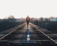 Gej blog – Opstati u zajedničkom životu