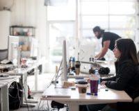 Mila Marčeta – Evo kako da se rešite stresa na poslu