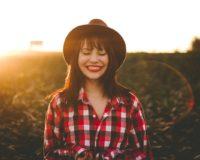 8 načina da ublažite stres kada prolazite kroz velike promene