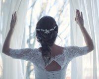 5 stvari koje bi žene volele da su znale pre udaje